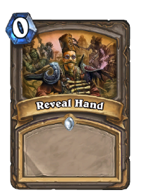 Reveal Hand(540).png