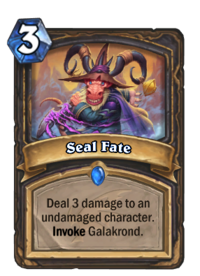Seal Fate(127267).png