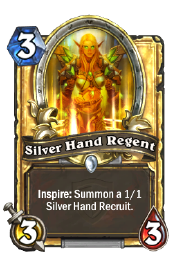 Silver Hand Regent(22275) Gold.png