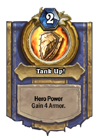 Tank Up!(22495) Gold.png