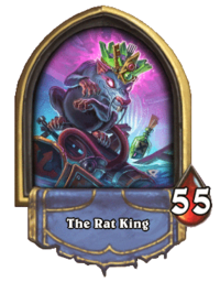 The Rat King.png