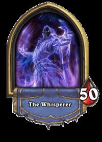 The Whisperer(89676).png