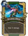Arcane Shot Gold.png