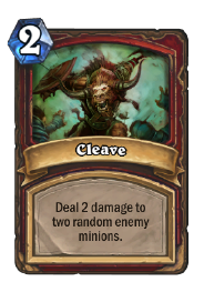 Cleave(81).png