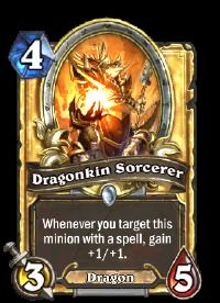 Dragonkin Sorcerer(14441) Gold.png