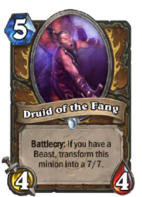 Druid of the Fang(12243).png