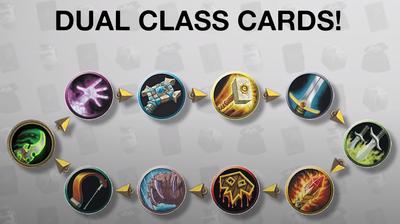 Dual Class Chart Scholomance.png