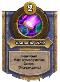 Gonna Be Rich!(184906).png