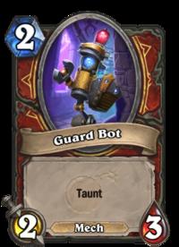 Guard Bot(89878).png