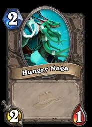 Hungry Naga(27382).png