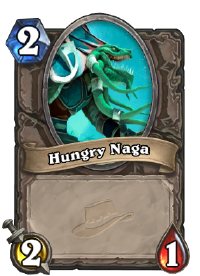 Hungry Naga(27382).png