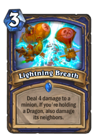 Lightning Breath(127263).png