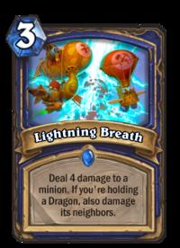 Lightning Breath(127263).png