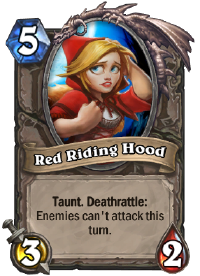 Red Riding Hood(42071).png