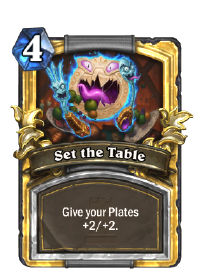 Set the Table(42235) Gold.png