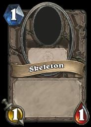Skeleton(313).png