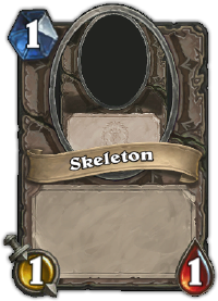 Skeleton(313).png