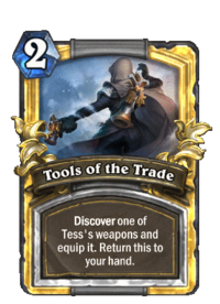 Tools of the Trade(89526) Gold.png