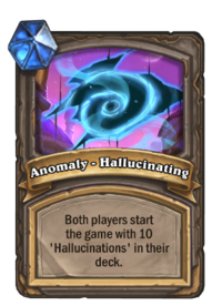 Anomaly - Hallucinating.png