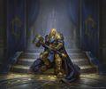 Arthas Menethil full.jpg