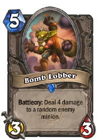 Bomb Lobber(12193).png
