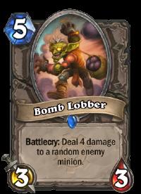 Bomb Lobber(12193).png