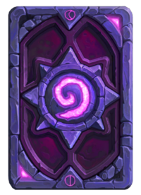 Card back-Shadowmoon Valley.png