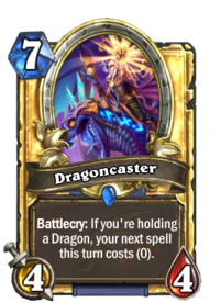 Dragoncaster(151360) Gold.png