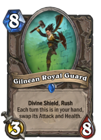 Gilnean Royal Guard(89400).png