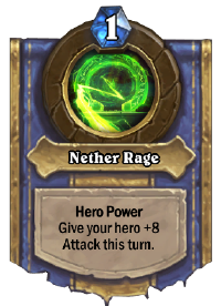 Nether Rage(42142).png