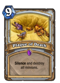 Plague of Death(90693).png