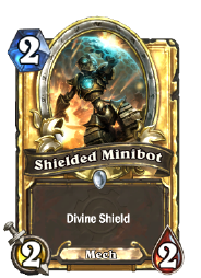 Shielded Minibot(12257) Gold.png