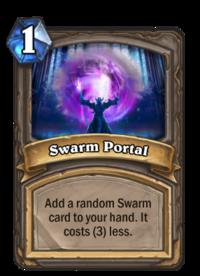 Swarm Portal.png