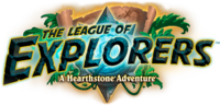 The League of Explorers logo.png