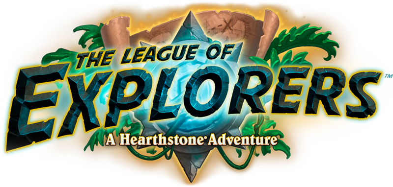 File:The League of Explorers logo.png
