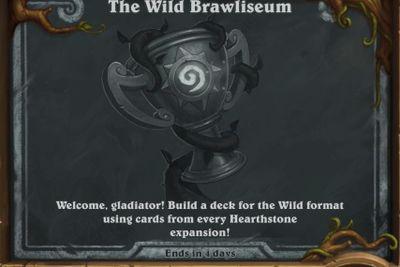 The Wild Brawliseum.jpg