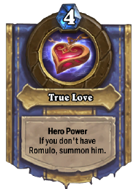 True Love(42121).png