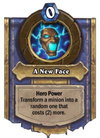 A New Face(89690).png