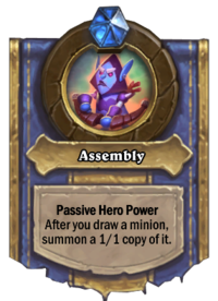 Assembly (Heroic).png
