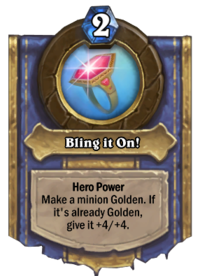 Bling it On! (Normal).png
