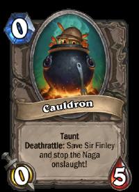 Cauldron(27404).png