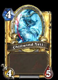 Chillwind Yeti(31) Gold.png