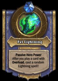Fel Lightning(211282).png