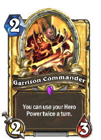 Garrison Commander(22274) Gold.png