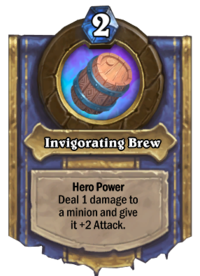 Invigorating Brew.png