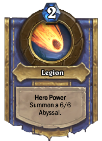 Legion(42190).png