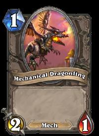 Mechanical Dragonling(680).png