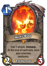 Mini-Rag(58749).png