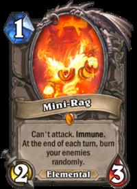 Mini-Rag(58749).png
