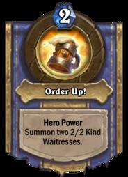 Order Up! (Heroic).png